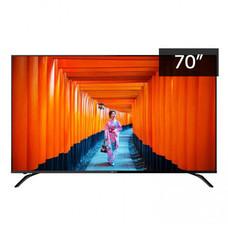 Sharp AQUOS 4K  SmartTV ขนาด 70 นิ้ว รุ่น 4T-C70AH1X