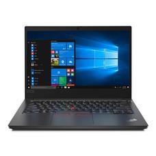 Lenovo Thinkpad E14 i5-10210U, Ram 8GB, SSD 256GB + 1TB, 14