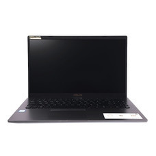 ASUS Laptop 15 Intel Core i3-8145U/RAM 4GB/HDD1TB/HD 15.6