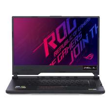 ASUS ROG Strix Hero lll intel core i7-9750H/DDR4 8G*2/512 PCIE/RTX2070 8G/15.6