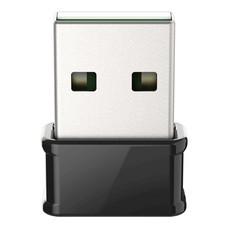 D-Link MU-MIMO Wi-Fi Nano USB Adapter AC1300 DWA-181