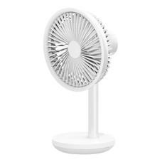 Solove F5 Desk Fan White