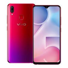 Vivo Y95 (รองรับเฉพาะซิมเครือข่าย TrueMove H) - Aurora Red