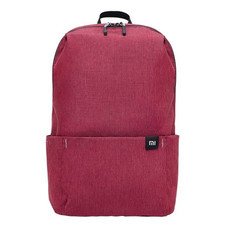 Mi Casual Daypack (Dark Red)
