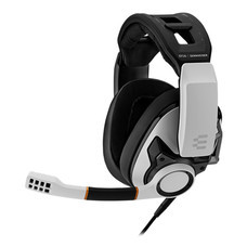 EPOS Gaming Headset GSP601