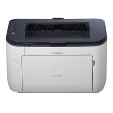 CANON Printer LBP6230DN with Cable USB