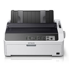 Epson Dot Matrix Printer LQ-590 ll