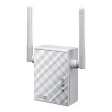 ASUS Wireless-N300 Repeater / Access Point / Media Bridge RP-N12