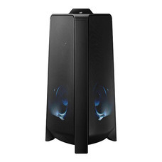 Samsung Sound Tower MX-T50/XT