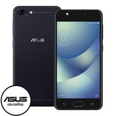 Asus ZenFone 4 Max (ZC520KL) Ram2 - Black