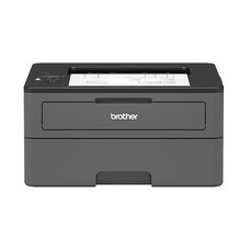 Brother Laser Printer รุ่น HL-L2370DN