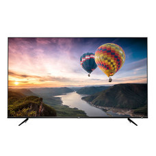TCL LED 4K Smart TV ขนาด 43 นิ้ว รุ่น LED43P6US