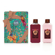 ErB Wine & Roses on-the-go Gift Set (S)