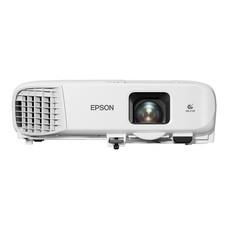 Epson Projector WUXGA 3LCD EB-2247U