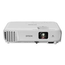Epson Projector EB-W05 WXGA 3LCD