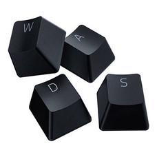 Razer Keycap Upgrade Set - Black