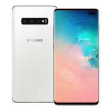 Samsung Galaxy S10+ (512GB)