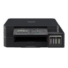 Brother Multi-function lnkjet Printer รุ่น DCP-T310