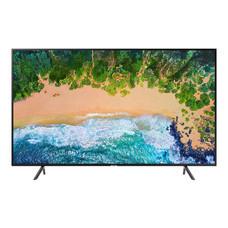 Samsung UHD 4K Smart TV ขนาด 49 นิ้ว รุ่น 49NU7100