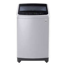 LG เครื่องซักผ้าฝาบน 8 กก. รุ่น T2308VS2M (ราคาไม่รวมค่าติดตั้ง)