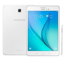 SAMSUNG Galaxy Tab A with S-Pen (8.0) เครื่องศูนย์ทรู