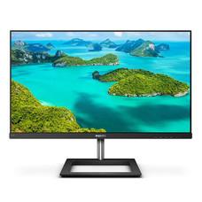 Philips Gaming Monitor Full HD LED ขนาด 27 นิ้ว รุ่น 271E1D/67