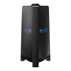 Samsung Sound Tower MX-T70/XT