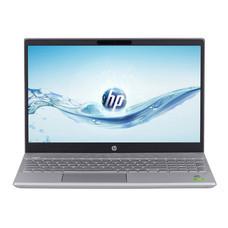 HP Laptops Pavilion Intel® Core™ i7-1065G7 /RAM8GB /SSD512GB /15.6 Inch FHD IPS /WN10H - P15-CS3147TX