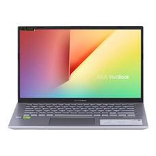 ASUS VivoBook 14 Intel core i5-8265U/RAM 8GB/GPU MX250/SSD512GB/14
