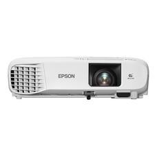 Epson Projector EB-X39 XGA 3LCD