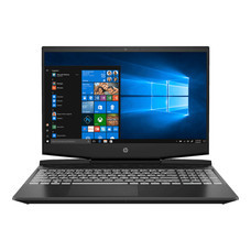 HP Pavilion Gaming Laptop Intel Core i7-9750H/15.6 FHD /8GB/512GB SSD/GTX 1650 4GB/W10 Home / KBD Ultra Violet DK0206TX
