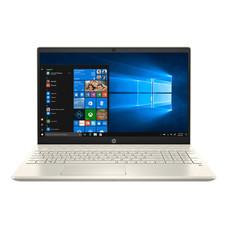 HP Laptop Intel Core i5-1035G1/15.6 FHD /8GB/512GB SSD/ MX250 2GB/W10 Home CS3017TX