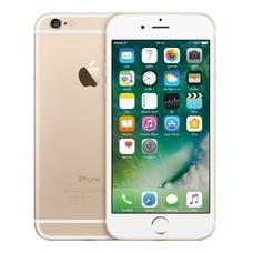 iPhone 6 (32GB) - Gold