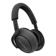 หูฟัง B&W Over-Ear PX7 Noise Cancelling