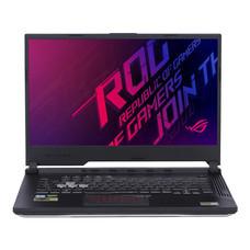 ASUS ROG Strix G intel core i7-9750H/DDR4 8GB*2/512GB PCIE/GTX1660ti 6GB/15.6