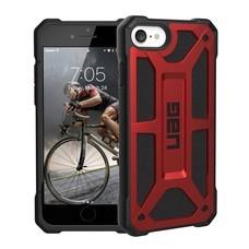 UAG เคส iPhone SE (2020) Monarch - Crimson