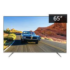Panasonic Viera AndroidTV 4K ขนาด 65 นิ้ว รุ่น 65-GX750T