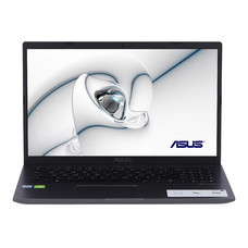 ASUS Laptop 15 Intel Core i3-8145U/RAM 4GB/HDD1TB/MX230/HD 15.6