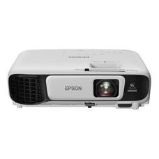 Epson Projector EB-U42 WUXGA 3LCD