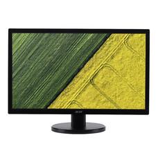 Acer Monitor LED 19.5