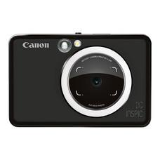 CANON Camera & Printer Mini 2-in-1 iNSPiC ZV-123A MBK