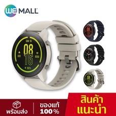นาฬิกาอัจฉริยะ Mi Watch
