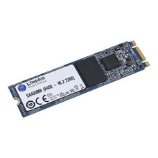 Kingston SSD M.2 2280 Model A400