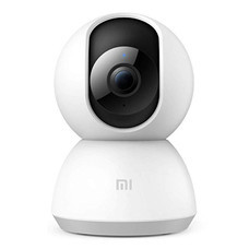 Mi Home Security Camera 360° 1080P XMI-QDJ4058GL