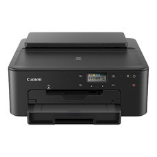 CANON Printer TS707 with Cable USB