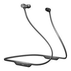 หูฟัง B&W Wireless In-Ear PI3