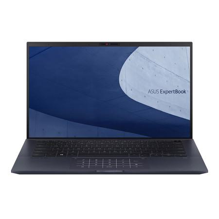 Asus Notebook ExpertBook B9450A - Intel® Core™ i5-10210/Ram8GB/14 inch FHD/SSD512GB/WN10P
