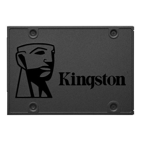 Kingston SSD SATA 3.0 7mm Model A400