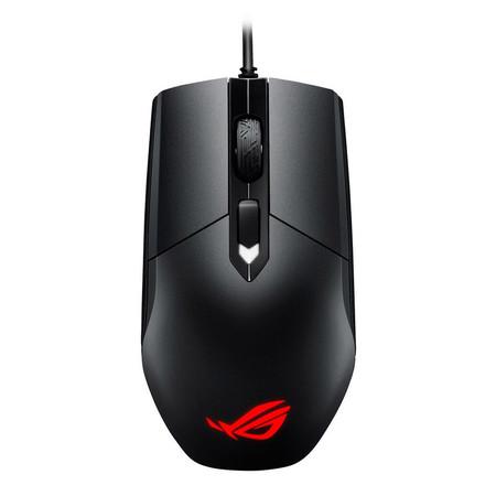 ROG Gaming Mouse P303-ROG-STRIX-IMPACT