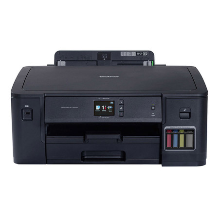 Brother Inkjer Printer A3 รุ่น HL-T4000DW